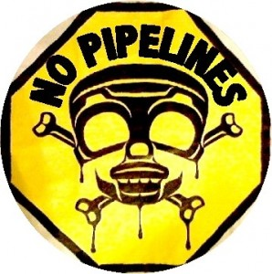 No Pipelines button
